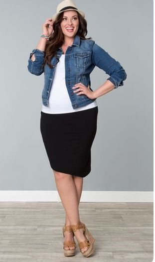 Dia&Co review. Dia&Co 2016 outfit inspiration. Beautiful curvy girl outfits sent right to your door. Dia&Co is a  personal styling service for plus sized women sizes 14-32. $20 styling fee that goes to wards any purchase! Gorgeous clothing personalized to fit your needs. Click pic and try it out! You won't be disappointed...
