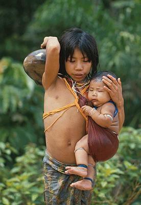 Belem-Brasil, Amazonerivier ,Brazilië