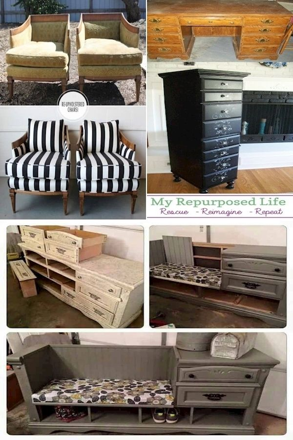 Upcycling Furniture Projects Antique Furniture Stores In Bangalore Diy Repurposed Dresser In 2020 Antique Furniture Stores Furniture Projects Repurposed Dresser