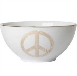 65 Best Peace Sign Home Decor Images On Pinterest Peace