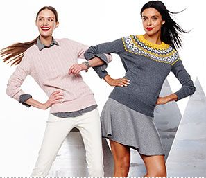 target coupons 20% off, target coupons 20% off on women apparels for specially designed Tops, Sleave less coats,and etc., Target store contains more items comes under wide range of discount up to 50% and 20% off on all the things you get by using target coupons at check out time.