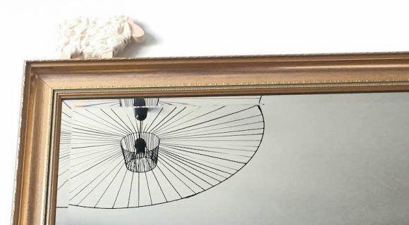 les 25 meilleures id es de la cat gorie abat jour pas cher sur pinterest lustre de peinture en. Black Bedroom Furniture Sets. Home Design Ideas