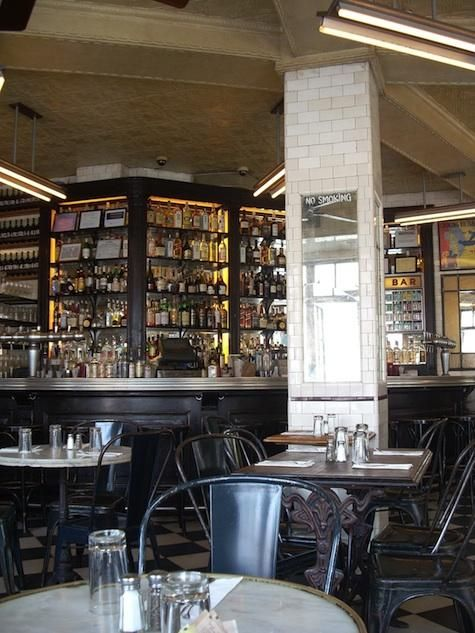 Best 25+ Liquor bar ideas on Pinterest   Game liquor, The room ...
