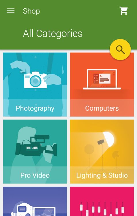 10 best mobile dashboard images on pinterest app Best home design apps for android