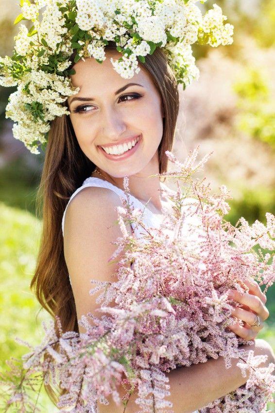 Top 10 Perguntas Sobre Make de Noivas | Revista iCasei