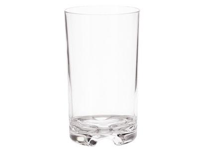 Vaso de zumo #micoctelcampari