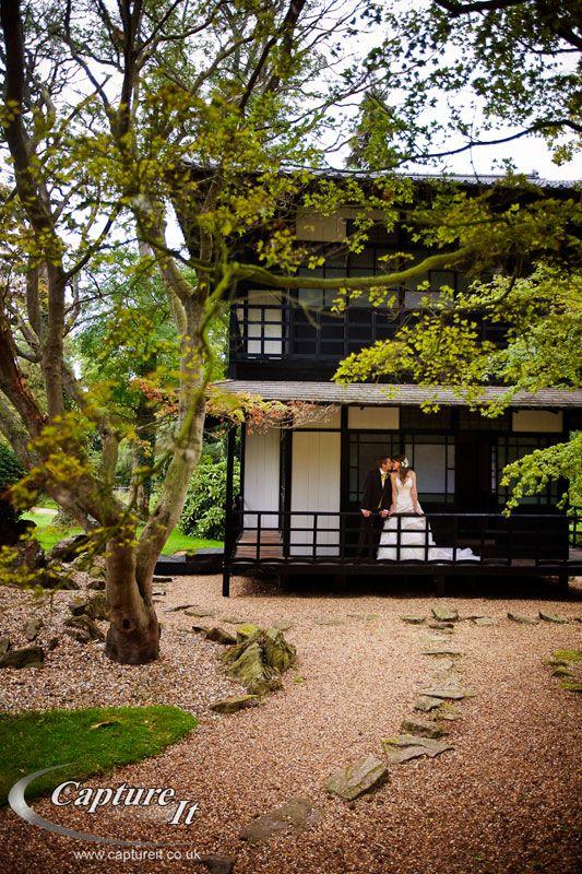 1000 Images About Wedding Venue Fanhams Hall On Pinterest