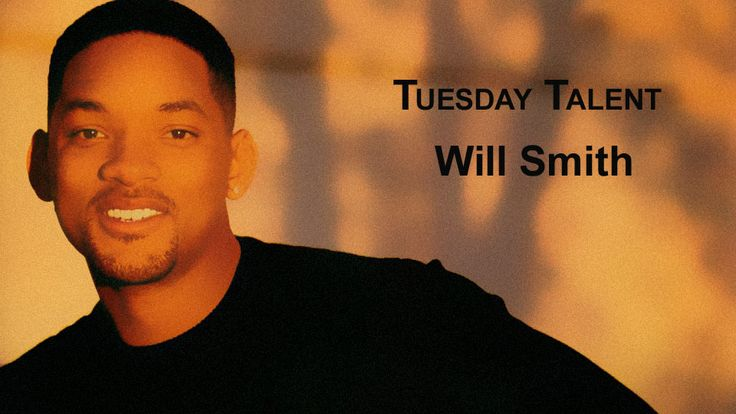 Today's talent Will Smith is the talk of many a success story speech. It is true Will has become the inspirational speaker due to his claim tofame. Too much to write in this post about Will Smith, so we will…
