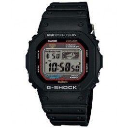 G-Shock Bluetooth GB5600AB-1D: Star Jewels