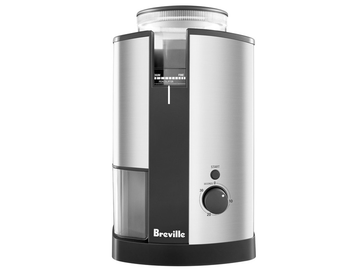 Breville Coffee Maker Wonot Heat : 64 best for the Beverage Lover images on Pinterest Beverage, Cafes and Beets