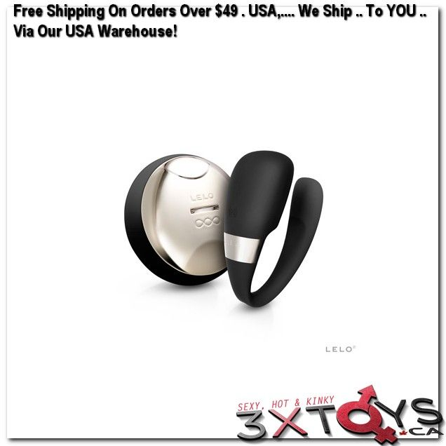 Lelo Sex Toys & Vibrators. - Clearance Sale In Canada.
