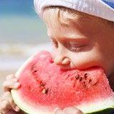 Keeping kids happy and healthy. Healthy Ni - www.healthyni.com