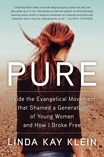 Image result for pure 2018 book