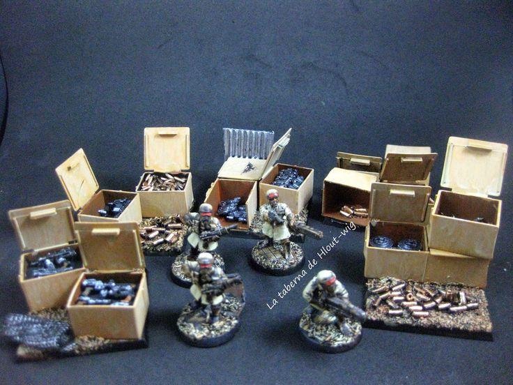 http://latabernadehlout-wig.blogspot.fr/2015/01/tutorial-cajas-de-municion-y-armas.html