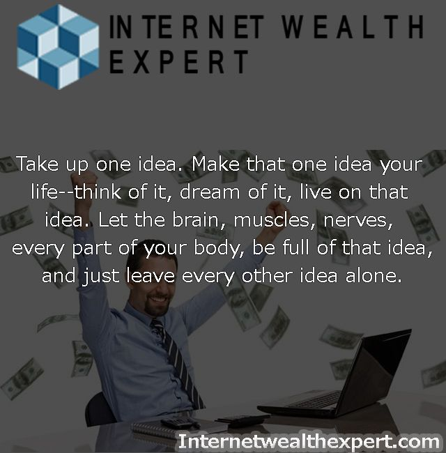 Internet Wealth Expert offers you genuine home based work without registration fees. Our opportunities are 100 percent genuine. So just click the link to check us out at www.internetwealthexpert.com.