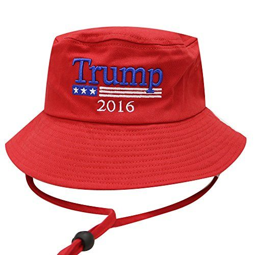 Bd2024 Donald Trump Flag Bucket Hat with String Red https://www.safetygearhq.com/product/trending-products/election-day-suits-gadgets/bd2024-donald-trump-flag-bucket-hat-with-string-red/