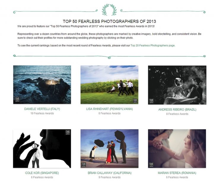 Top-50-fearless-Photographers-of-2013 romania