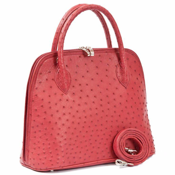 Gerde Bag Large | GoodiesHub.com