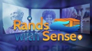 PSASA Member, Shoni Khangala, will feature on SABC's Rand with Sense as their Resident Life Coach. Click through for more information.