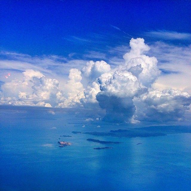#blue#sky