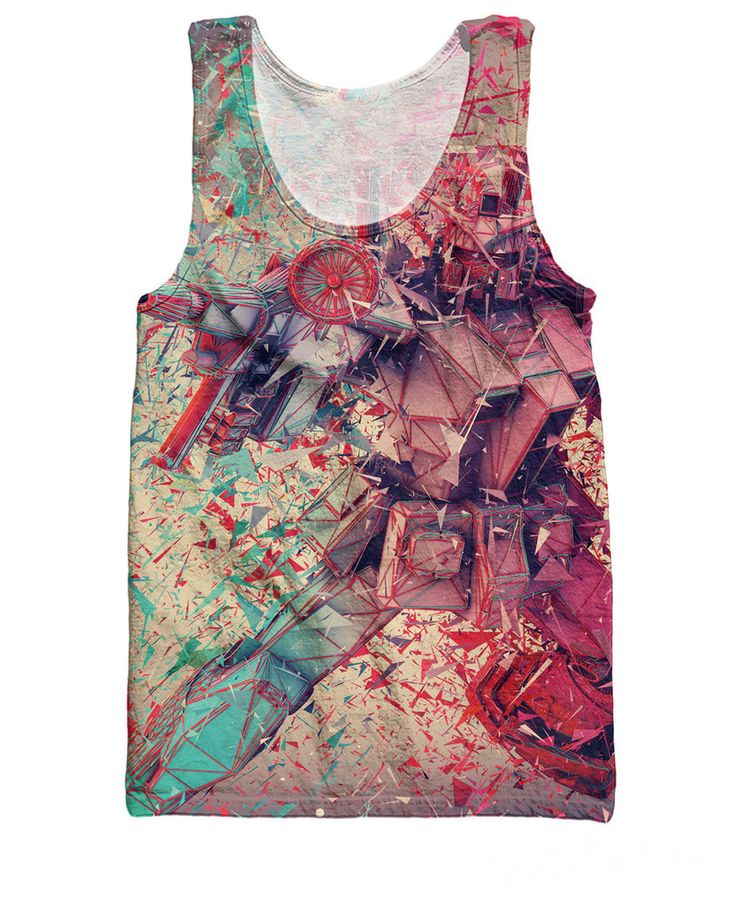 Basketball Vest Jersey 3D Transformers Tank Top Optimus Prime Cartoon Anime Fashion Clothes Summer Style Plus Size For Women Men