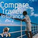 Travel Insurance 2015 – Reviewed and Ranked #low #car #insurance http://insurance.nef2.com/travel-insurance-2015-reviewed-and-ranked-low-car-insurance/  #compare travel insurance # Travel Insurance Best If you have an upcoming trip planned, you owe it to yourself to look into travel insurance. It's an unfortunate reality that things happen when we least expect them. We've found that experts... Read more