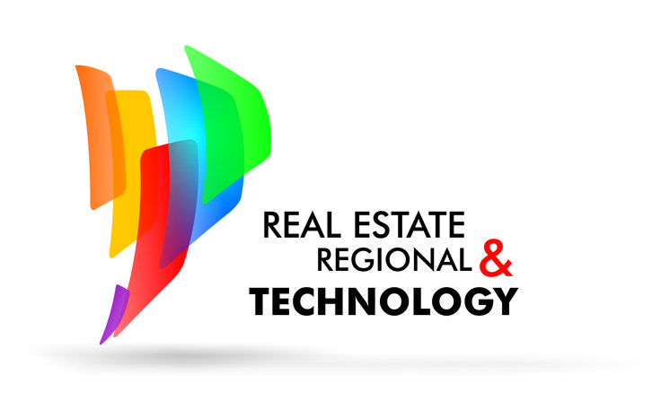 Real Estate Technology : Best images about logos reporte inmobiliario on