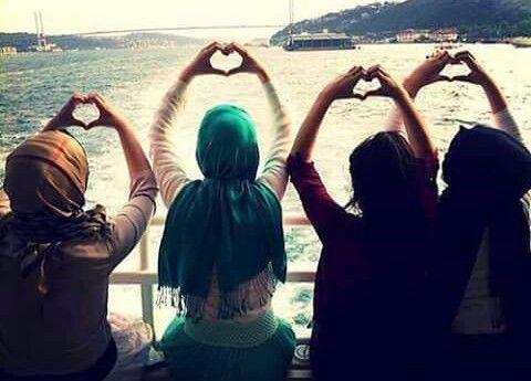 #My_Sweet_Hijab