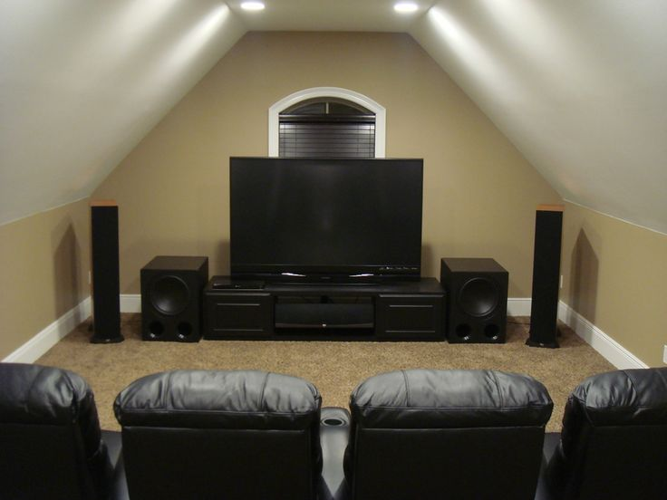 25 best ideas about attic theater on pinterest attic