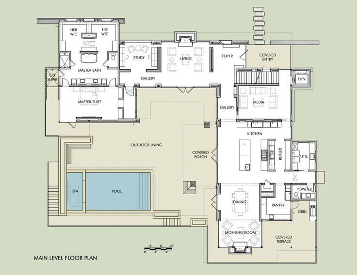 Architecture Design Plans 670 best arquitectura images on pinterest | architecture, house
