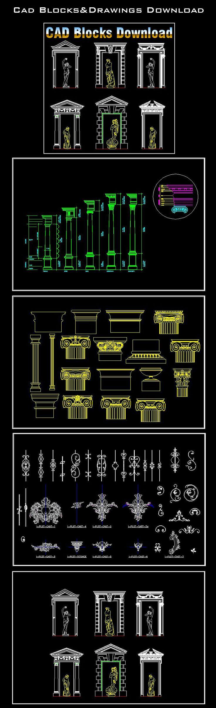 124 best architecture cad details images on pinterest architecture