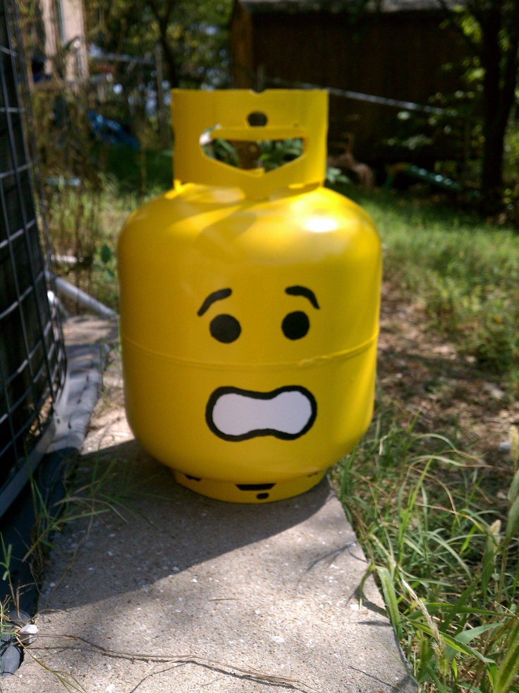 Lpg Near Me >> 25+ best ideas about Propane tanks on Pinterest | Propane tanks near me, Propane gas heaters and ...