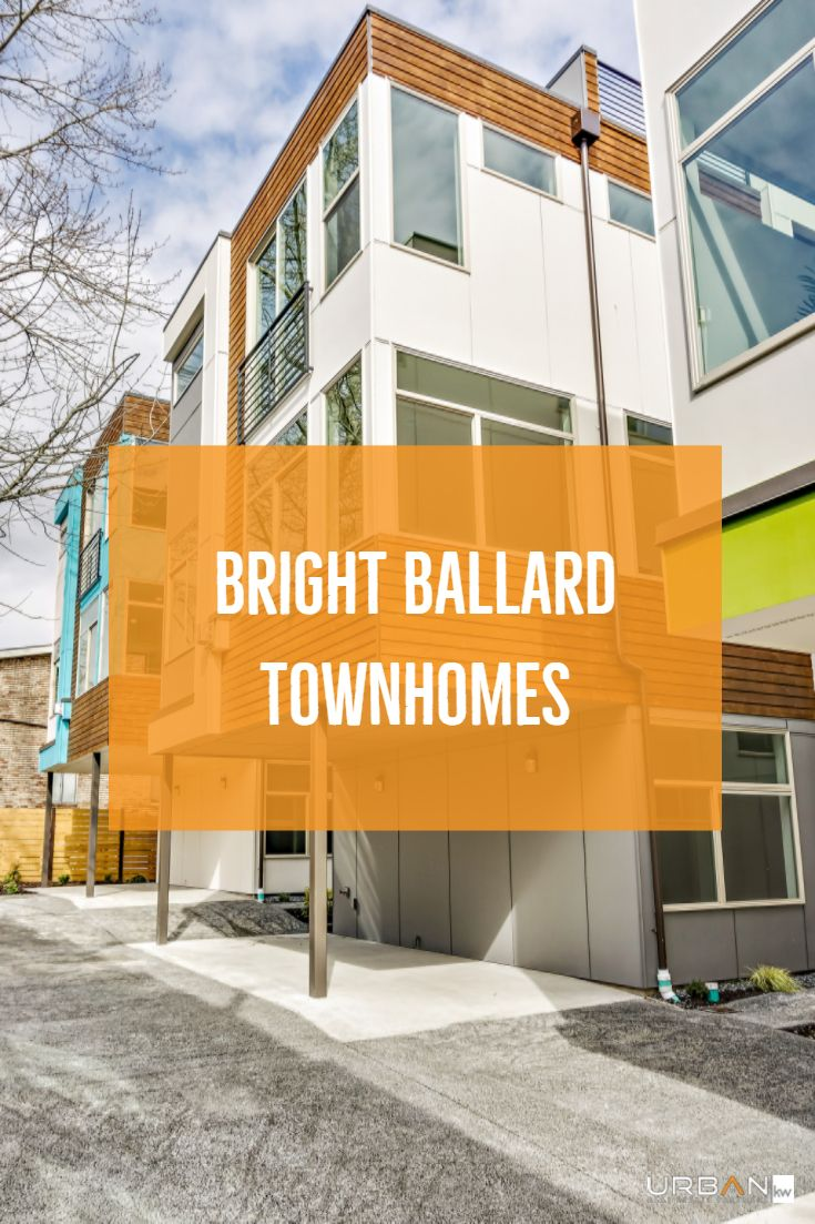 Bright Spacious New Construction 1 Car Attached Covered Parking Stand Alone Townhomes Brought Toyou By Modern H Relaxing View Building Deck Stairs Rooftop Deck