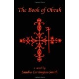 The Book of Obeah (Paperback)By Sandra Carrington-Smith