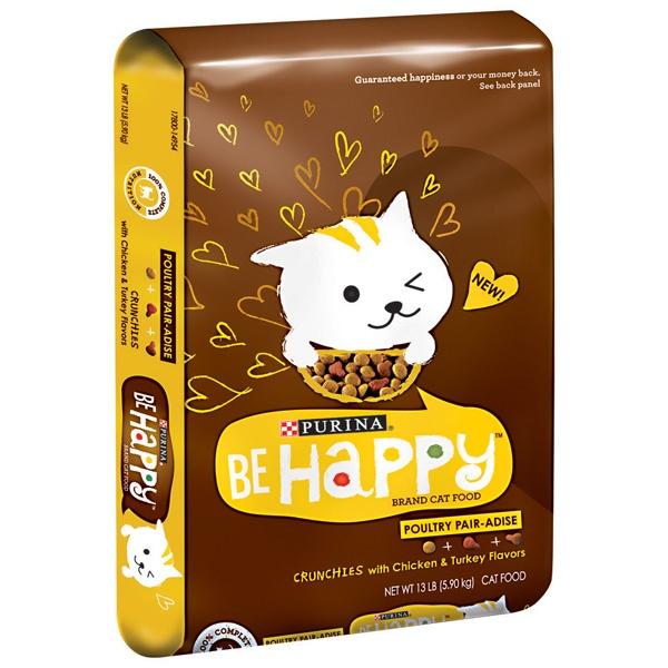 Vegan Cat Food Petco