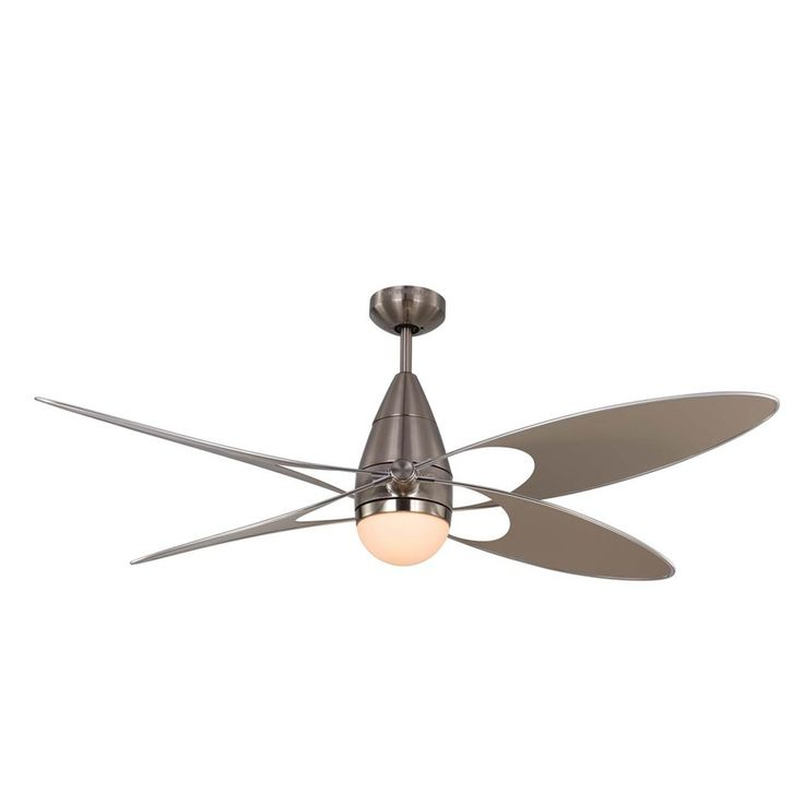 29 Best Images About Ceiling Fans On Pinterest Ceiling