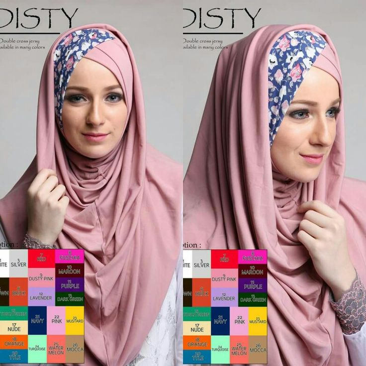 Pre-order Adisty Instant  Instant style of Hijab with attached patterned criss cross inner. Material is of Jersey.   Available in 26 different colors.  For Pre-order, eta 2 weeks. Price $18 each only. Pls PM to order, tq.   #hijab #muslimah #tudung #shawl #singaporehijab