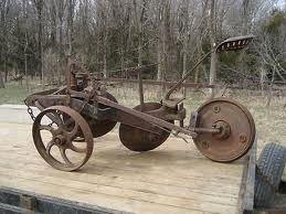 26 Best Images About Antique Farm Implements On Pinterest