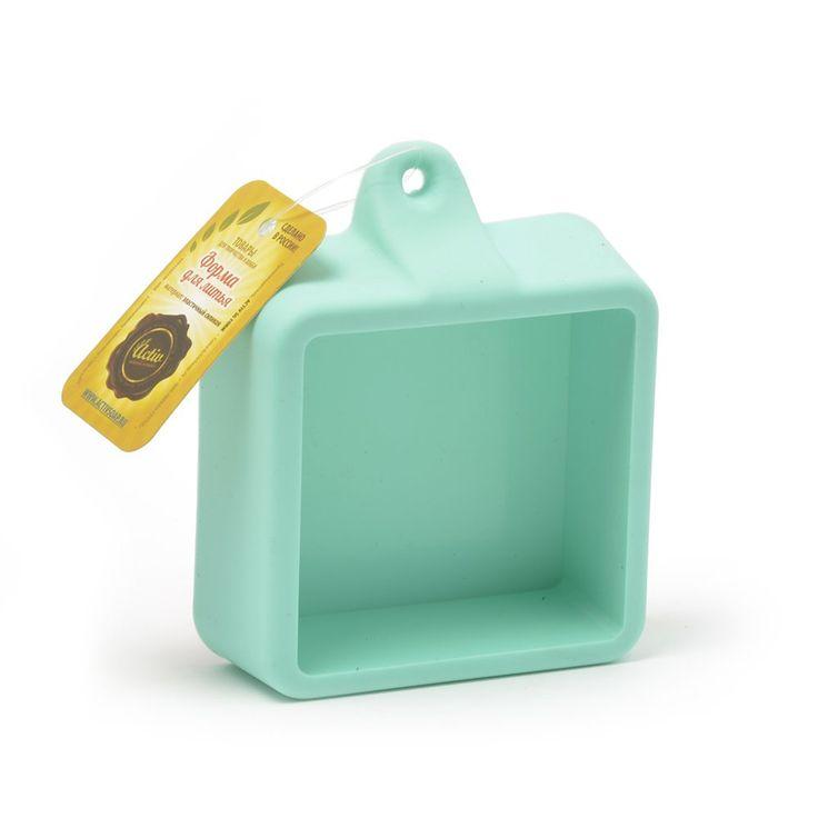Формы для мыла оптом, купить | Интернет магазин МАГ