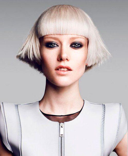 Meilleur 70 Mignon Coupes de cheveux pour les Filles de Vous Mettre au Centre de la Scène – de Nouvelles Coiffures – Hallo rencontrer à nouveau dans le blog de MODE NOUVEAU STYLE de CHEVEUX, qui va discuter sur le dernier style de cheveux pour vous . Et cette fois, nous allons donner... - #Centre, #Coiffures, #CoupesDeCheveux, #Étape, #LesFilles, #Meilleur, #Mignon