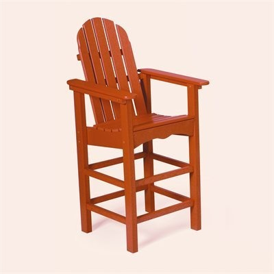10 Best My Lifeguard Chairs For Sale Images On Pinterest