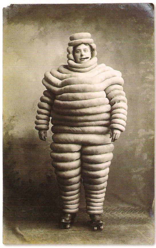 // 1910: Rollers Derby, Costumes, Ninjas Turtles, Vintage Wardrobe, Rollers Skating, Cigars, Old Pictures, The Originals, Michelin Men