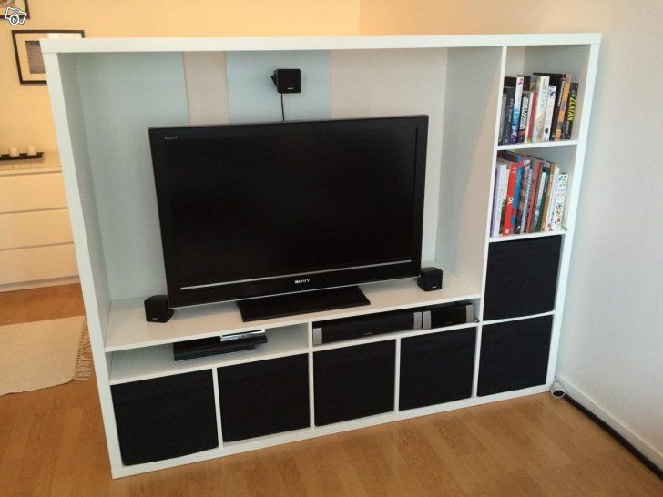 tv m bel ikea. Black Bedroom Furniture Sets. Home Design Ideas