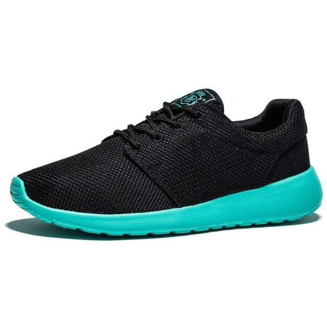 Department Name: AdultAthletic Shoe Type: Running ShoesOutsole Material: EVASports Type: Response Cu
