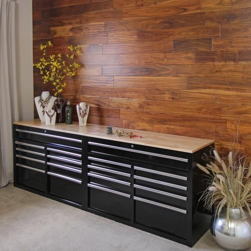 52 inch mobile workbench - Google Search
