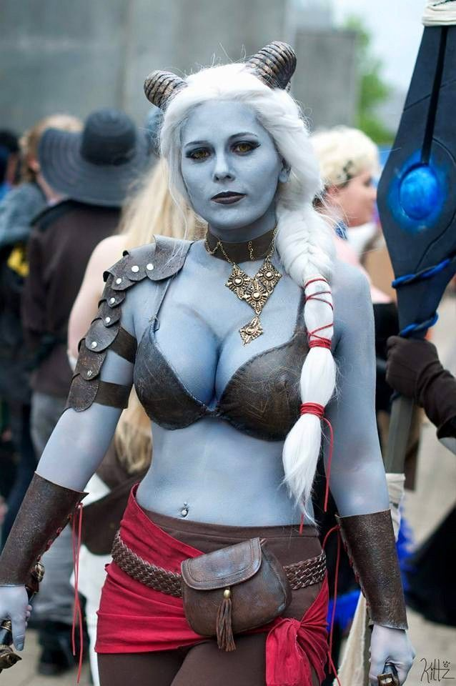 In its 10th year, the Calgary Comic & Entertainment Expo is flying higher than ever