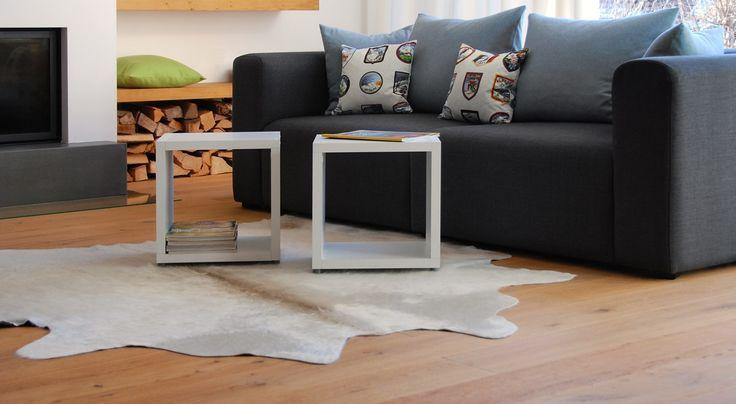 17 best ideas about regalw rfel on pinterest ikea regal. Black Bedroom Furniture Sets. Home Design Ideas