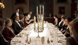 http://www.katom.com/learning-center/downton-abbey-and-the-traditional-edwardian10-course-meal.html: