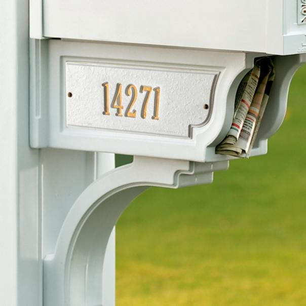 Best 20 Mailbox Flowers Ideas On Pinterest Mailbox