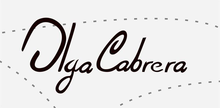 Olga Cabrera Moda & Co. diseño y confección de prendas femeninas